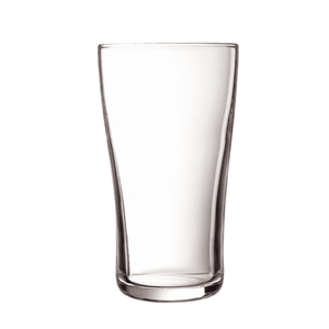 1 Pint Glass