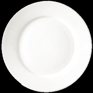 10u2033 Dinner Plate  sc 1 st  Arden Hire & 10